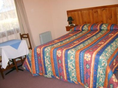 Belgravia Mountain Guest House - Hervey Bay Accommodation