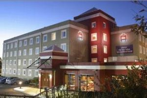 Hotel Ibis Thornleigh - Hervey Bay Accommodation