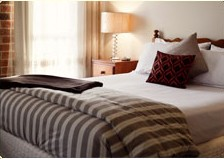 Australia Hotel Motel - Hervey Bay Accommodation