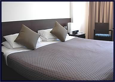 Hotel Victor - Hervey Bay Accommodation