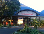 Springwood Motor Inn - Hervey Bay Accommodation