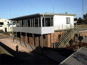 Gulf Vista - Hervey Bay Accommodation
