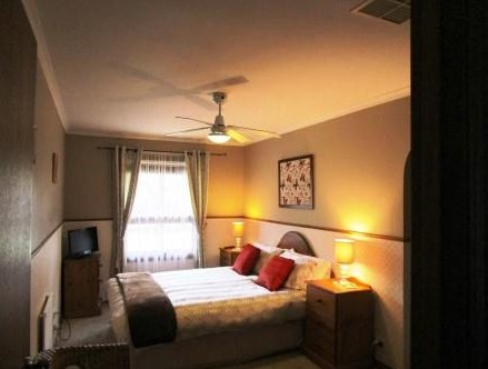 Southern Vales Bed And Breakfast - Hervey Bay Accommodation