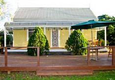 McLaren Vale Dreams Bed and Breakfast - Hervey Bay Accommodation