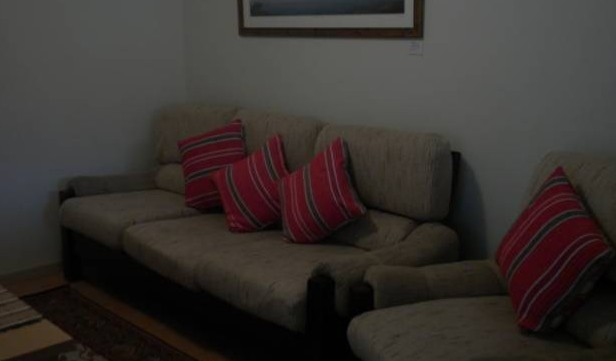 Tucked Away At Brownlow - Hervey Bay Accommodation