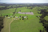 Parma Farm  Beach Escapes - Hervey Bay Accommodation