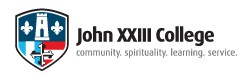 John XXIII College - Hervey Bay Accommodation