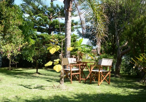 Boat Harbour Holiday - Hervey Bay Accommodation