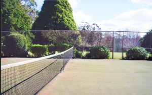 Bundanoon Hotel - Hervey Bay Accommodation