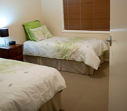 John Foord Guest House - Hervey Bay Accommodation