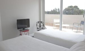 AEA Sydney Airport Serviced Apartments - Hervey Bay Accommodation