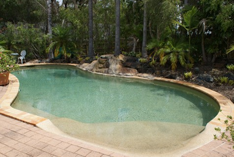 The Gold Coast Queenslander - Hervey Bay Accommodation