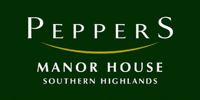 Peppers Manor House - Hervey Bay Accommodation