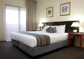 Boulevard On Beaumont - Hervey Bay Accommodation