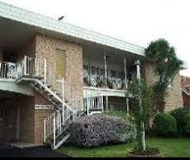 Country Lodge Motor Inn - Hervey Bay Accommodation