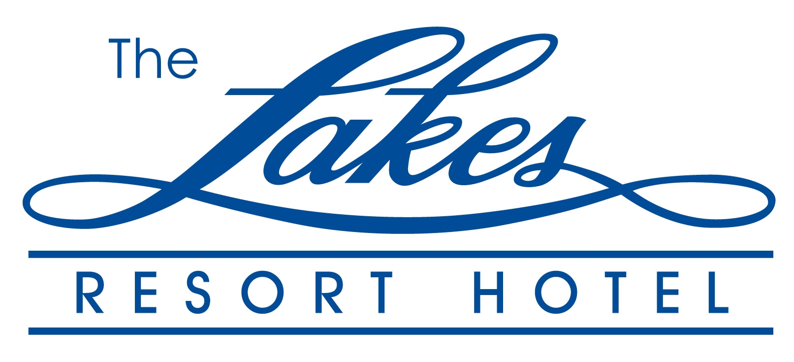 Lakes Resort Hotel - Hervey Bay Accommodation