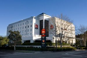 Hotel Ibis Sydney Airport - Hervey Bay Accommodation