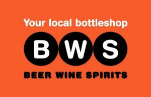 BWS - Rosalie Indooroopilly Hotel - Hervey Bay Accommodation