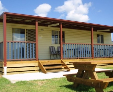 Stoney Park Watersports And Recreation - Hervey Bay Accommodation