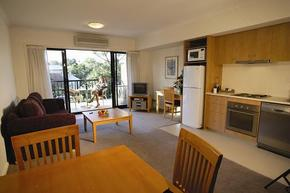 Quest Mont Albert - Hervey Bay Accommodation