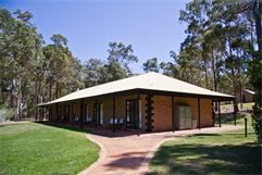 Hunter Valley Retreat - Hervey Bay Accommodation