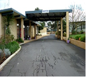 Motel Traralgon - Hervey Bay Accommodation