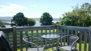 Hibiscus Heights - Hervey Bay Accommodation