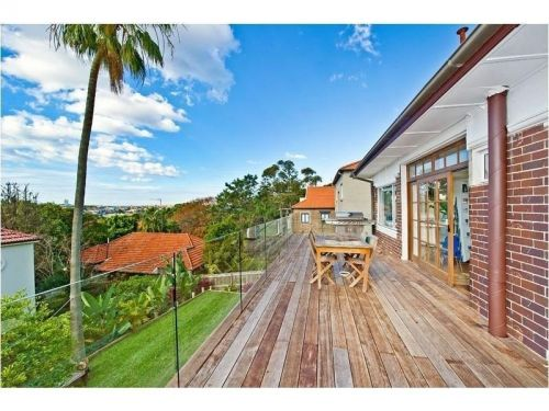 Sydney Furnished Rentals - Hervey Bay Accommodation