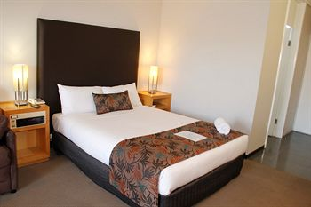 Sandown Regency - Hervey Bay Accommodation