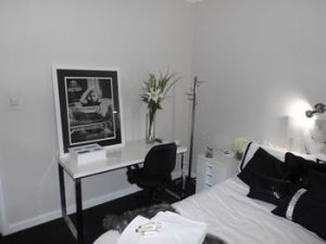Airport Hotel Sydney - Hervey Bay Accommodation
