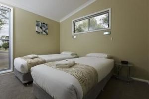 Ingenia Holidays Hunter Valley - Hervey Bay Accommodation