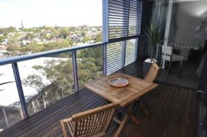 Camperdown 908 St Furnished Apartment - Hervey Bay Accommodation