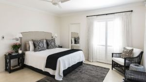 Landridge on Stoneleigh Bed and Breakfast - Hervey Bay Accommodation