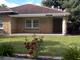 Hall Manor - Hervey Bay Accommodation