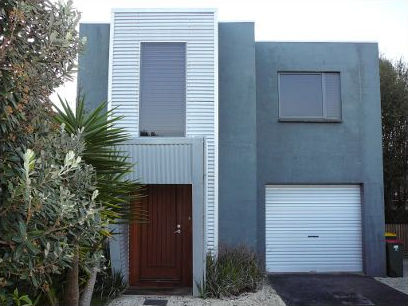 Mariners View Banksia Court - Hervey Bay Accommodation