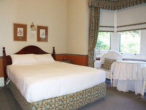 Jenolan Caves - Hervey Bay Accommodation