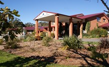 Archer Hotel - Hervey Bay Accommodation