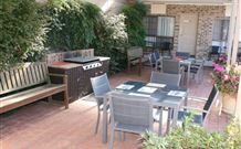 Marriott Park Motel - Nowra - Hervey Bay Accommodation