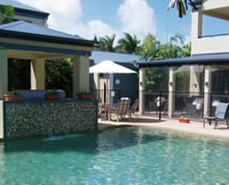 Coral Cay Resort Motor Inn - Hervey Bay Accommodation