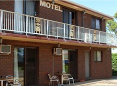 Toukley Motel - Hervey Bay Accommodation