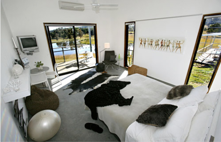 Tonic Hotel - Hervey Bay Accommodation