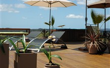 Toolond Plantation - Hervey Bay Accommodation