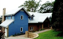 Darnell Bed and Breakfast - Hervey Bay Accommodation