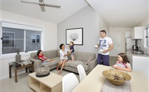 Talga Estate - Hervey Bay Accommodation