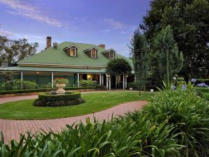 The Guest House - Hervey Bay Accommodation