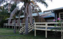 MM's Guesthouse - Hervey Bay Accommodation
