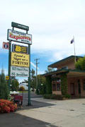 Bathurst Explorers Motel - Hervey Bay Accommodation