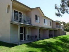 Bathurst Goldfields Hotel - Hervey Bay Accommodation