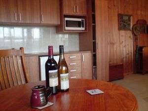Riverview Homestead - Hervey Bay Accommodation