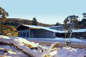 Ski Rider Hotel - Hervey Bay Accommodation